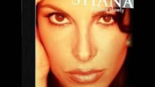 Shana - (Hey Boy) Tell Me Why. latin freestyle