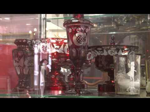 TRIANON  Antiquités : Achat - Vente - Estimation