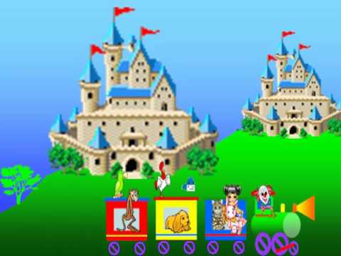 Игры Животные для девочек  Бесплатные онлайн игры для