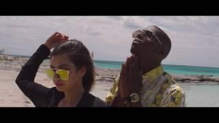 Смотреть клип Ninho - Mamacita