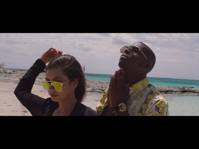 Ninho-mamacita clip officiel