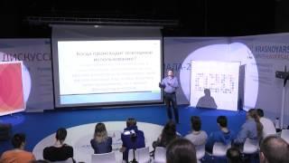 Dev2dev 2.0: Математическое обоснование SOLID принципов