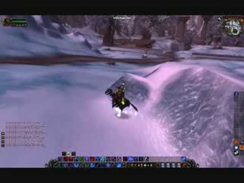 how to get tot wintergrasp
