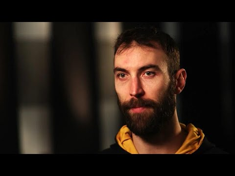Zdeno Chara's NHL beginnings started in Prince George