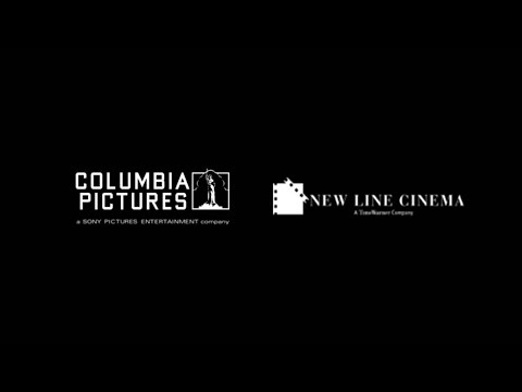 Columbia Pictures / New Line Cinema (2002)