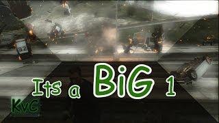 gta 5- 1 Epic Explosion (GTA V) [Greatest moments]