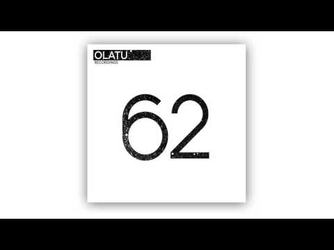 OR062 Ralph C - This Is House (Original Mix)[Olatu Recordings)
