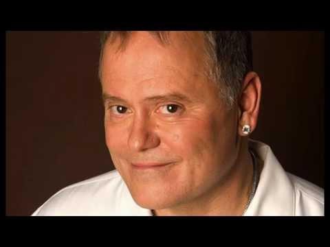 Bob Parsons - The Success Story of Bob Parsons, Founder of GoDaddy.com