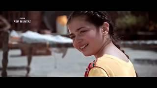 Load wedding new Pakistani movie free download
