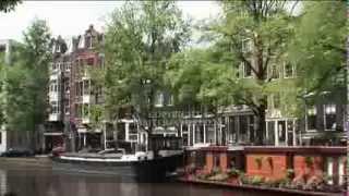 Nederland. NETHERLANDS  PART ONE