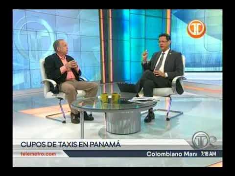 Telemetro abogado, Guillermo Cochez – situación en la Asamblea Nacional