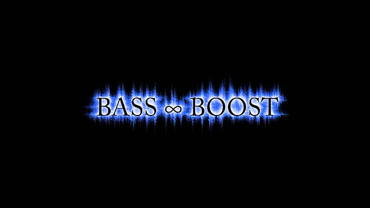 mp4 bass booster online