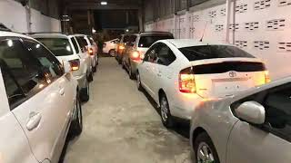 Top54 Used Car for sale   Lexus RX300 white   2006 Toyota Prius Silver & 2003 Toyota HighLander