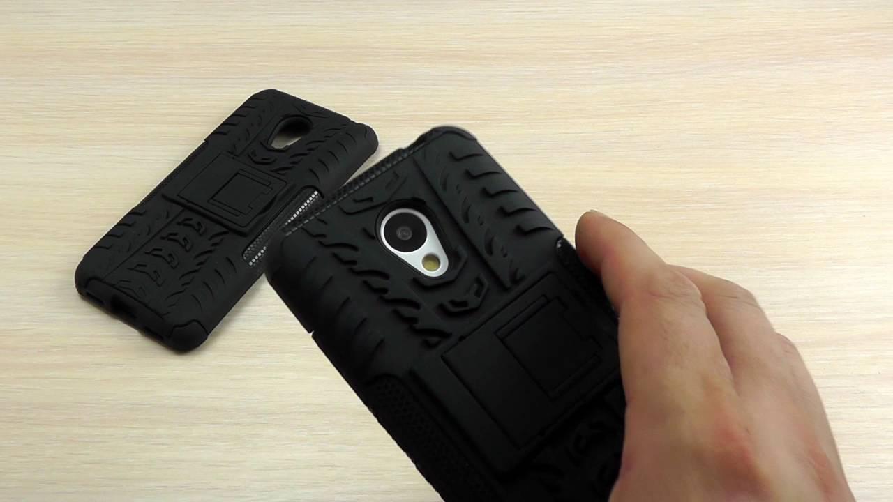 M. Ua ✓ сравнить цены и купить противоударный телефон в украине ✓ более 1000 магазинов ✓ обзоры и отзывы пользователей.