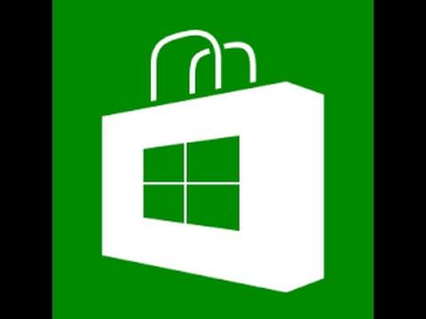 Facebook pour Windows 10: un pas en arrière!