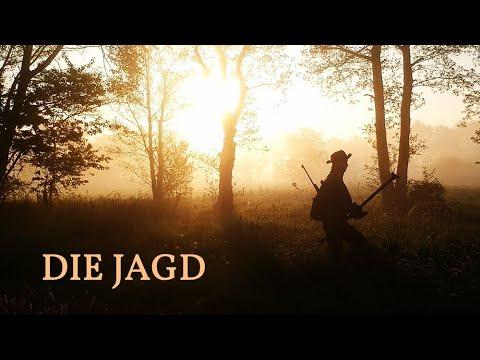 Jägerleben
