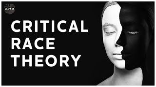 A Guide To Critical Race Theory