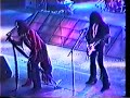 Aerosmith - Don't Get Mad, Get Even (Springfield '89)