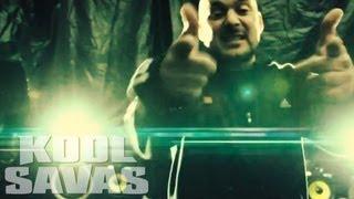 Download lagu Kool Savas AURA Trailer Optimale Nutzung unserer Ressourcen 2011 MP3