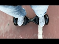 Hoverboard Test ita | iTechMania
