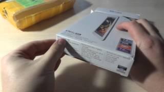 Бракованный планшет из Aliexpress.com(, 2013-10-07T07:44:57.000Z)
