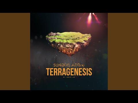 Mirage Of Travelling Light (Original Mix) Mp3