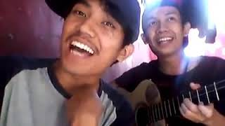 Download Video VIRAL!!! PENGAMEN KREATIF SUNDA PART 1 MP3 3GP MP4