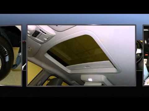 2010 Volkswagen Routan SEL in Richmond, VA 23235