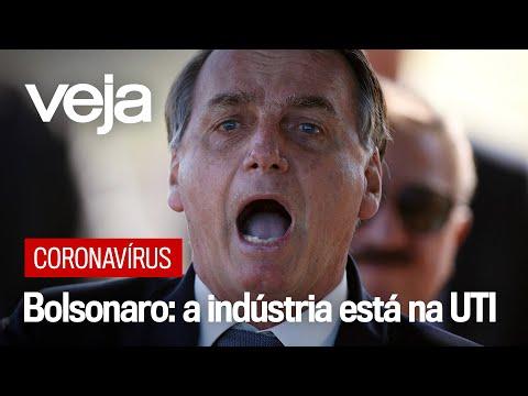 coronavírus:-brasil-registra-610-óbitos-e-chega-a-9.146-mortes