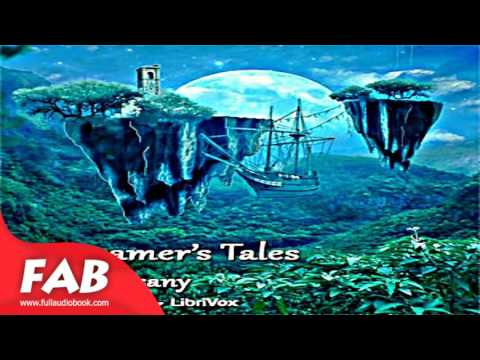 A Dreamers Tales Full Audiobook by Lord DUNSANY by Fantasy Fiction