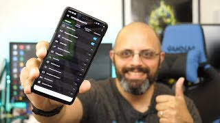 Video How to Improve Audio Output On The Oneplus 6 Using Magisk And Viper4Android download MP3, 3GP, MP4, WEBM, AVI, FLV Oktober 2018