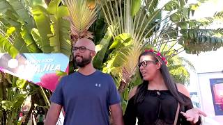 Santo Domingo Pop 2019 | #AlticeLifestyle