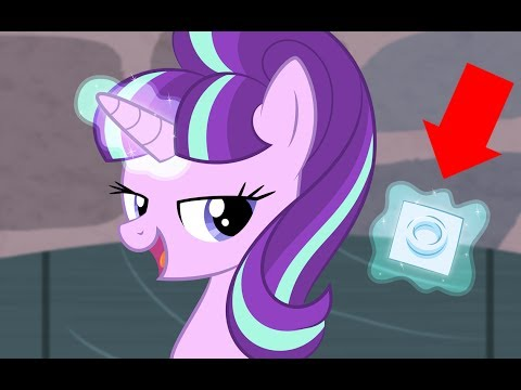 Top 10 Adult Jokes In My Little Pony