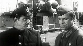 Следую своим курсом (1974) фильм