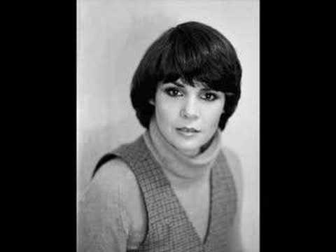 Dana ~ ' Please Tell Him That I Said Hello' 1975 stereo