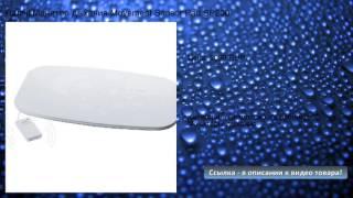 Ramili Монитор дыхания Movement Sensor Pad SP200