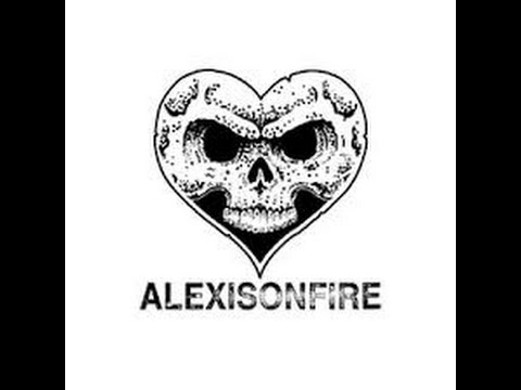 Alexisonfire Greatest Hits