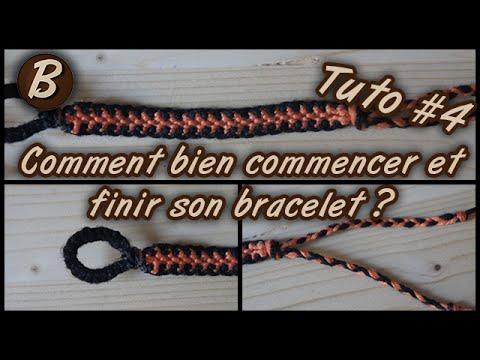 attache bracelet bresilien