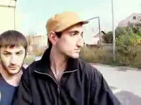 Дагестанский прикол )) смотреть онлайн