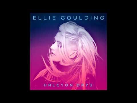 Ellie Goulding - Burn (Audio) [HQ]