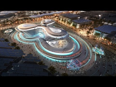 5 Progetti Pazzeschi Che Verranno Finiti nel 2020