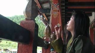 Gross National Happiness- GNH - Ethics in Economics
