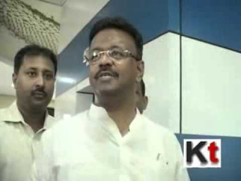 People support Trinamool Congress- Said Firhad Hakim