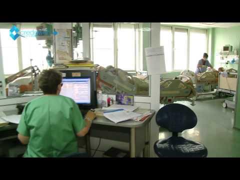 Неврохирургията на болница Св. Иван Рилски - водеща в страната