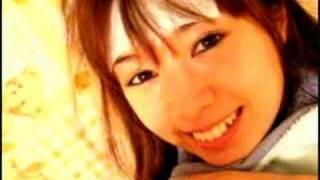 吉田由莉の寝ドキ!愛犬とkiss!!yoshida yuri 吉田由莉 検索動画 5
