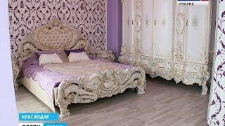 видео Анализ рынка недвижимости Краснодара