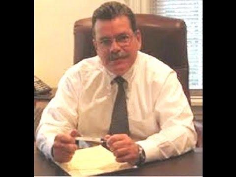 Bensalem PA Auto Accident Lawyer Morrisville Pennsylvania