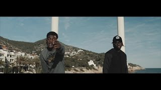 Wizzy Wow x Micah Million - Gucci [Music Video] | GRM Daily