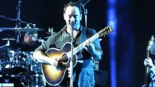 Sleep To Dream Her - 5/29/13 - Scranton, PA - [2-Cam/Tweaks/HQ-Audio] -  Montage Mountain - DMB