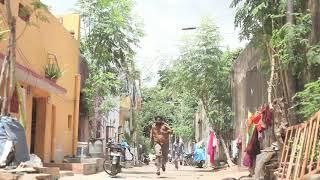Vetriyin Mugavari_Door to Victory _ Praveen - Balaji Deenadayalan _ Sasi Kumar Arul Selvam